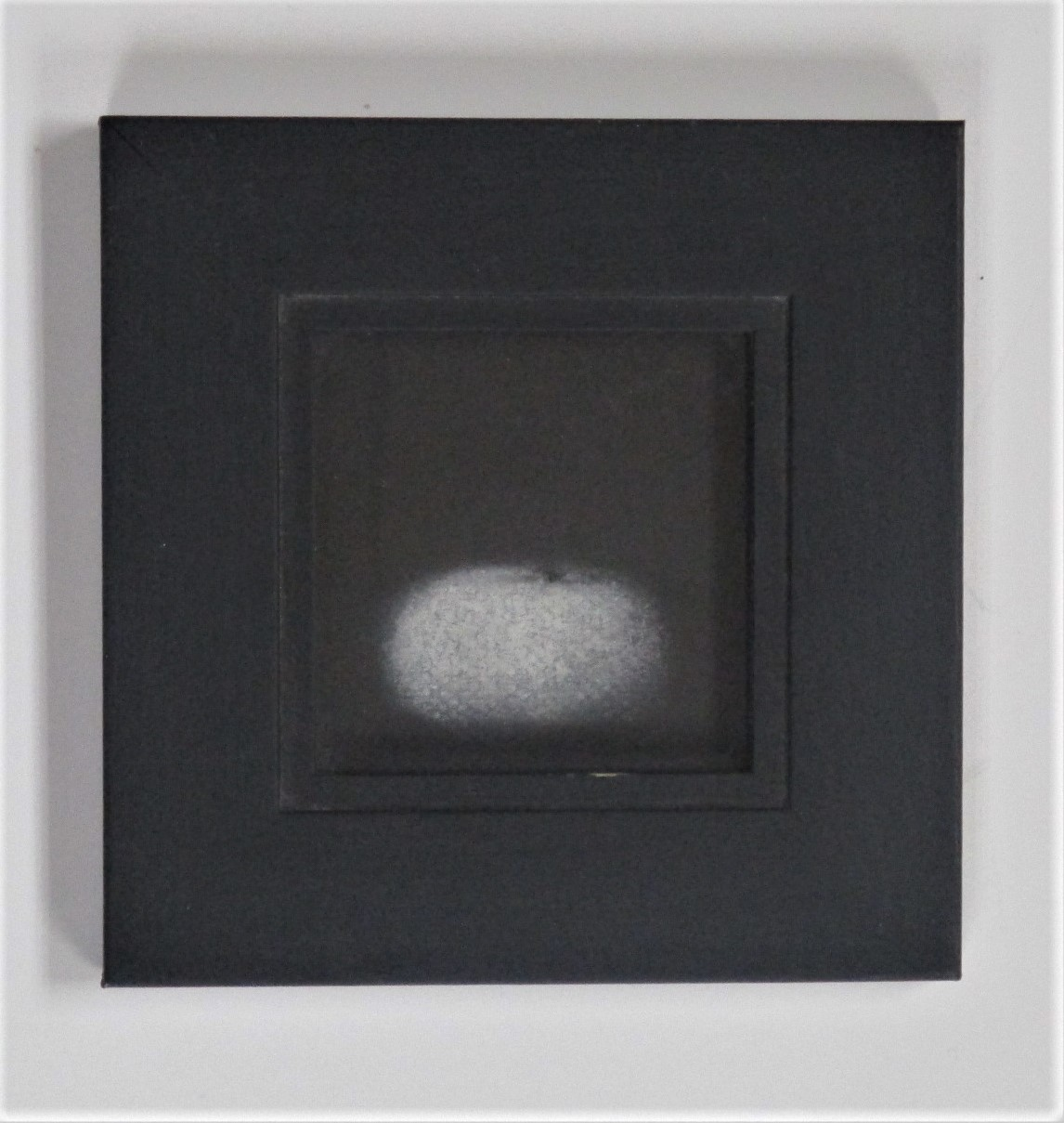 Untitled (persimmon 1) by  Curtis Phillips - Masterpiece Online