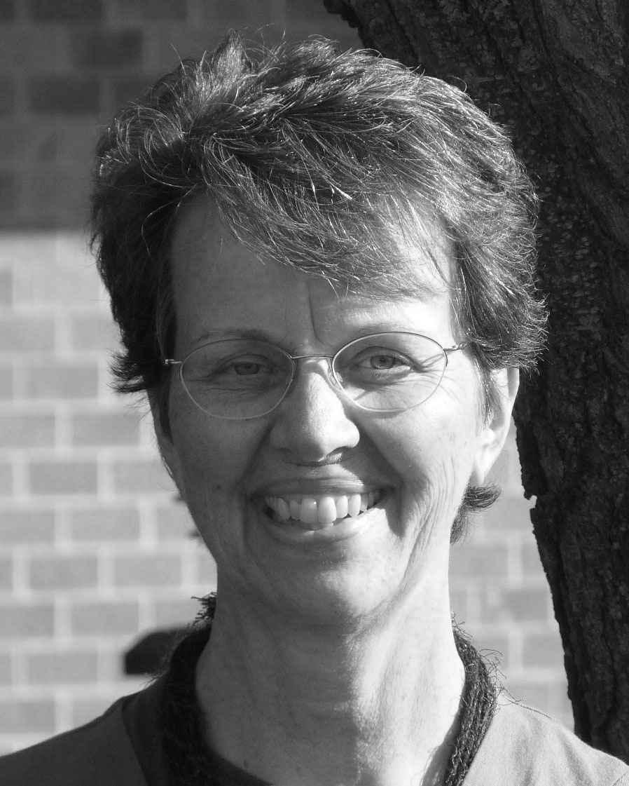 Glenda Dietrich Moore 298