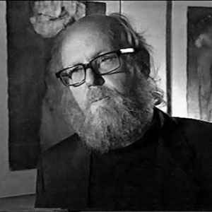 Eberhard Hueckstaedt