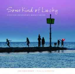 Some Kind of Lucky by  Books  - Masterpiece Online