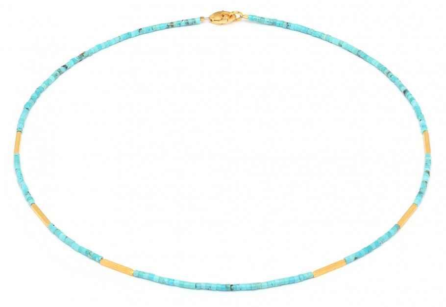 Waina Necklace by  Bernd Wolf - Masterpiece Online