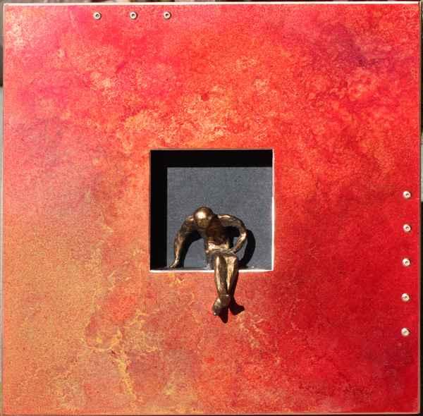 Dune 3 by  Rae & Malotte  - Masterpiece Online