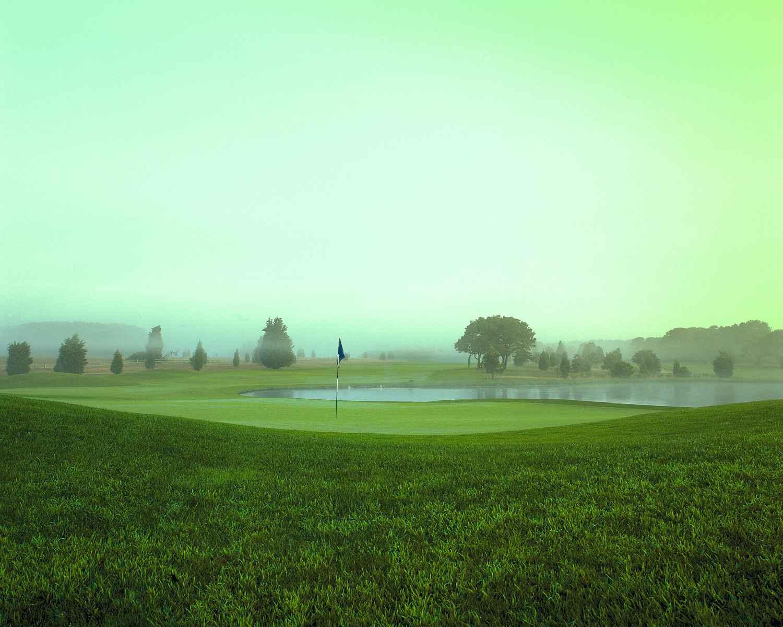 The Seventeenth, Farm... by  Alison Shaw - Masterpiece Online