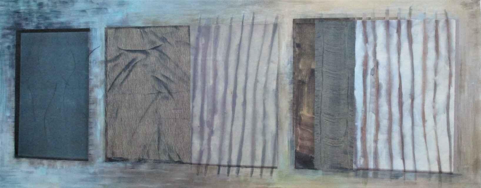 Undertow Series by  Stephanie Weber - Masterpiece Online