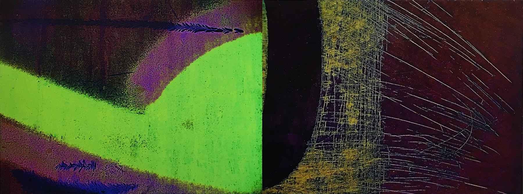 5062.9691 by  Andrea Fuhrman - Masterpiece Online