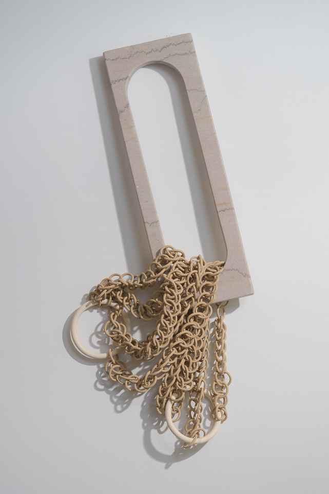 A SLOW STEADY MOVEMEN... by Ms. TAYLOR KIBBY - Masterpiece Online
