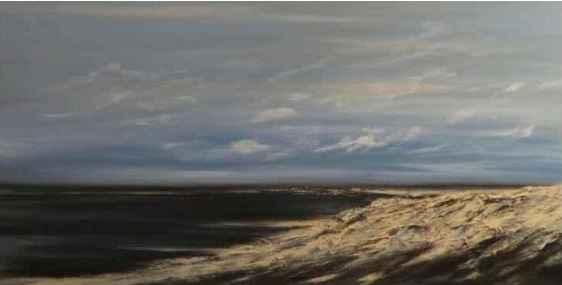 Morning Light: Dunes ... by  Steve Lyons - Masterpiece Online