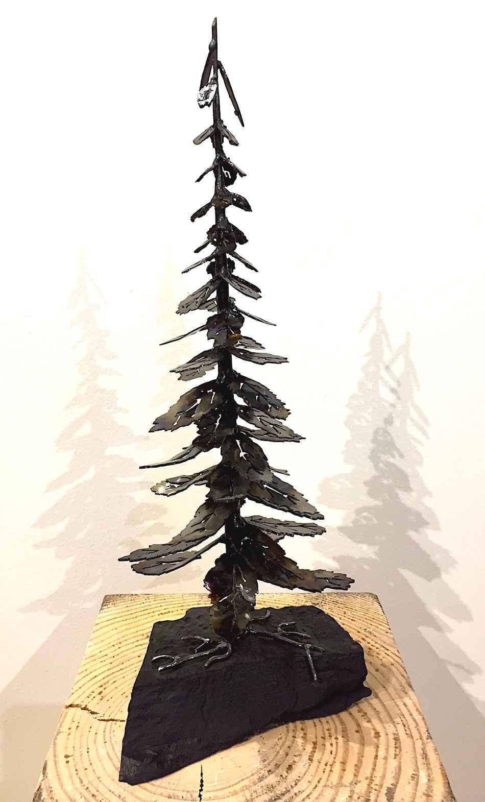 Solitude by  Al Krogman - Masterpiece Online