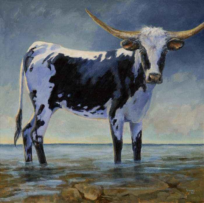 Rock Bottom by Ms Sandra Stevens - Masterpiece Online