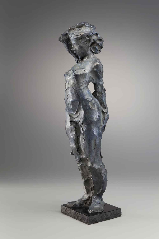 Venus #8/21 by Ms. Jane DeDecker - Masterpiece Online