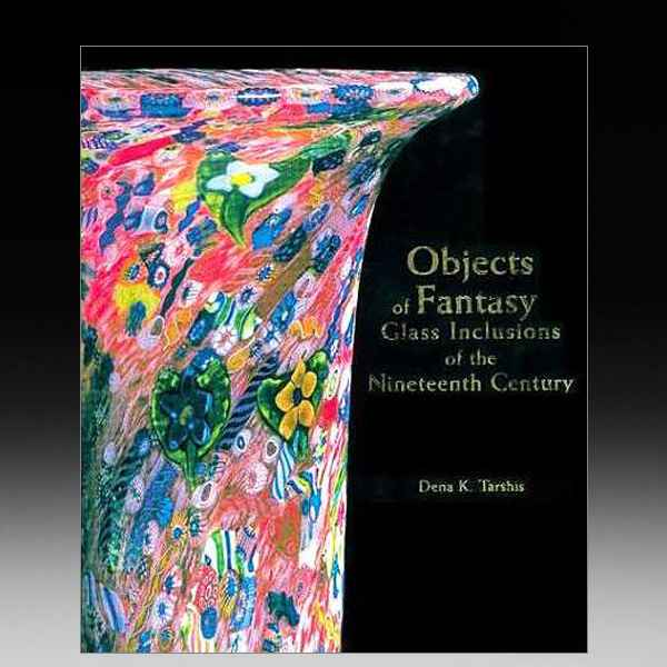 OBJECTS OF FANTASY: G... by  all Books - Masterpiece Online