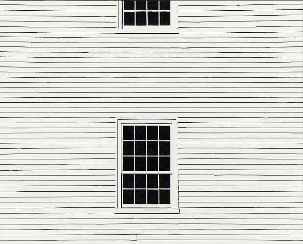 Windows 1997 B1 by  Alison Shaw - Masterpiece Online