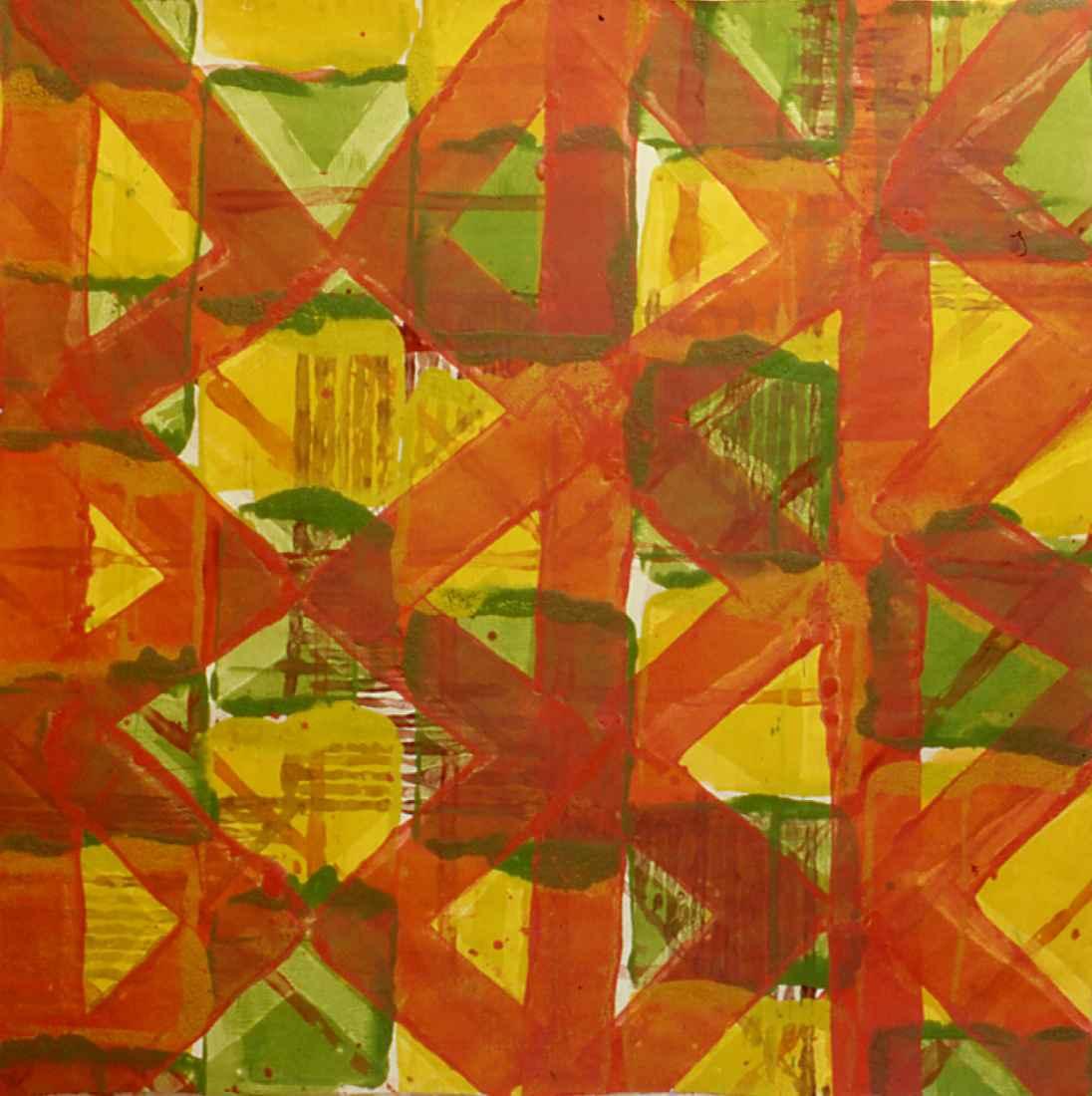 Kapa 53 by  Brendt Berger - Masterpiece Online