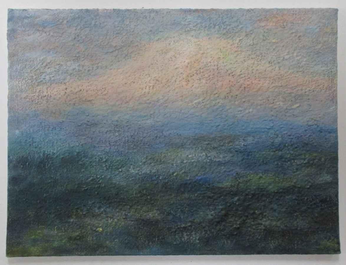 St Helens by  Barbara Stafford - Masterpiece Online