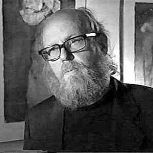 Eberhard Hückstädt