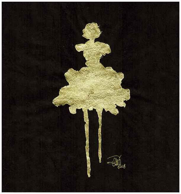 Nia by  René Romero Schuler - Masterpiece Online
