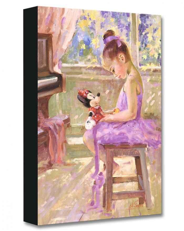 Joyful Inspiration (T... by  Irene Sheri - Masterpiece Online