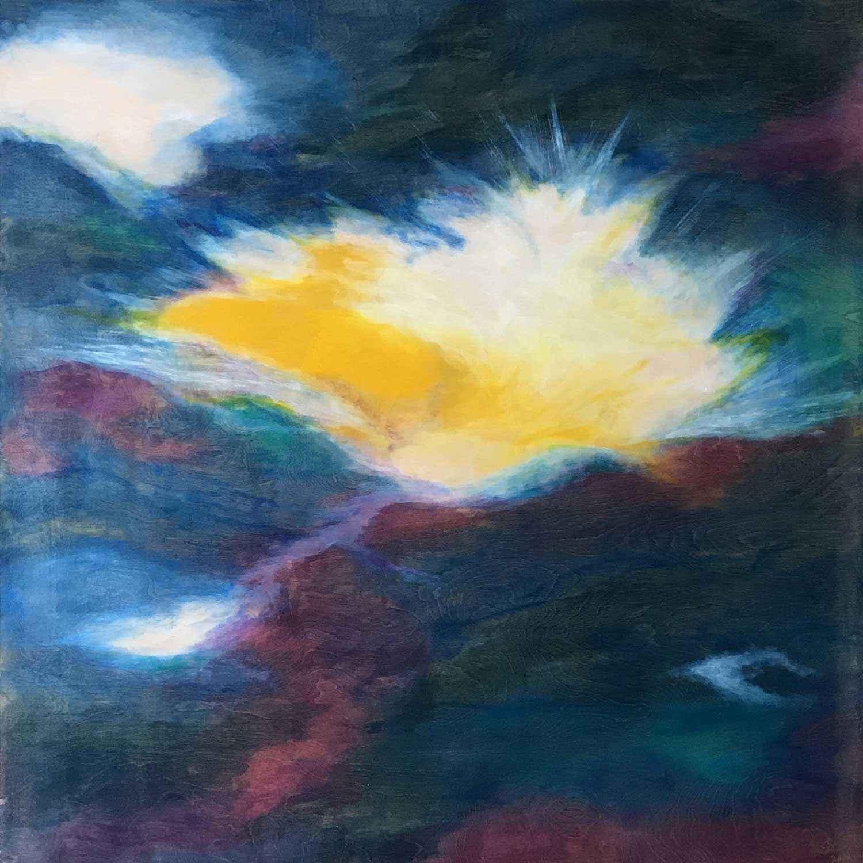 Shine by  Susi Schuele - Masterpiece Online