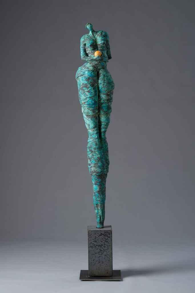 CHOICES by  JANE BURTON - Masterpiece Online