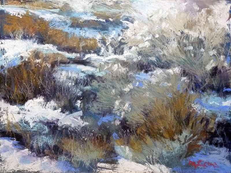 Albedo by Ms. Margi Lucena - Masterpiece Online