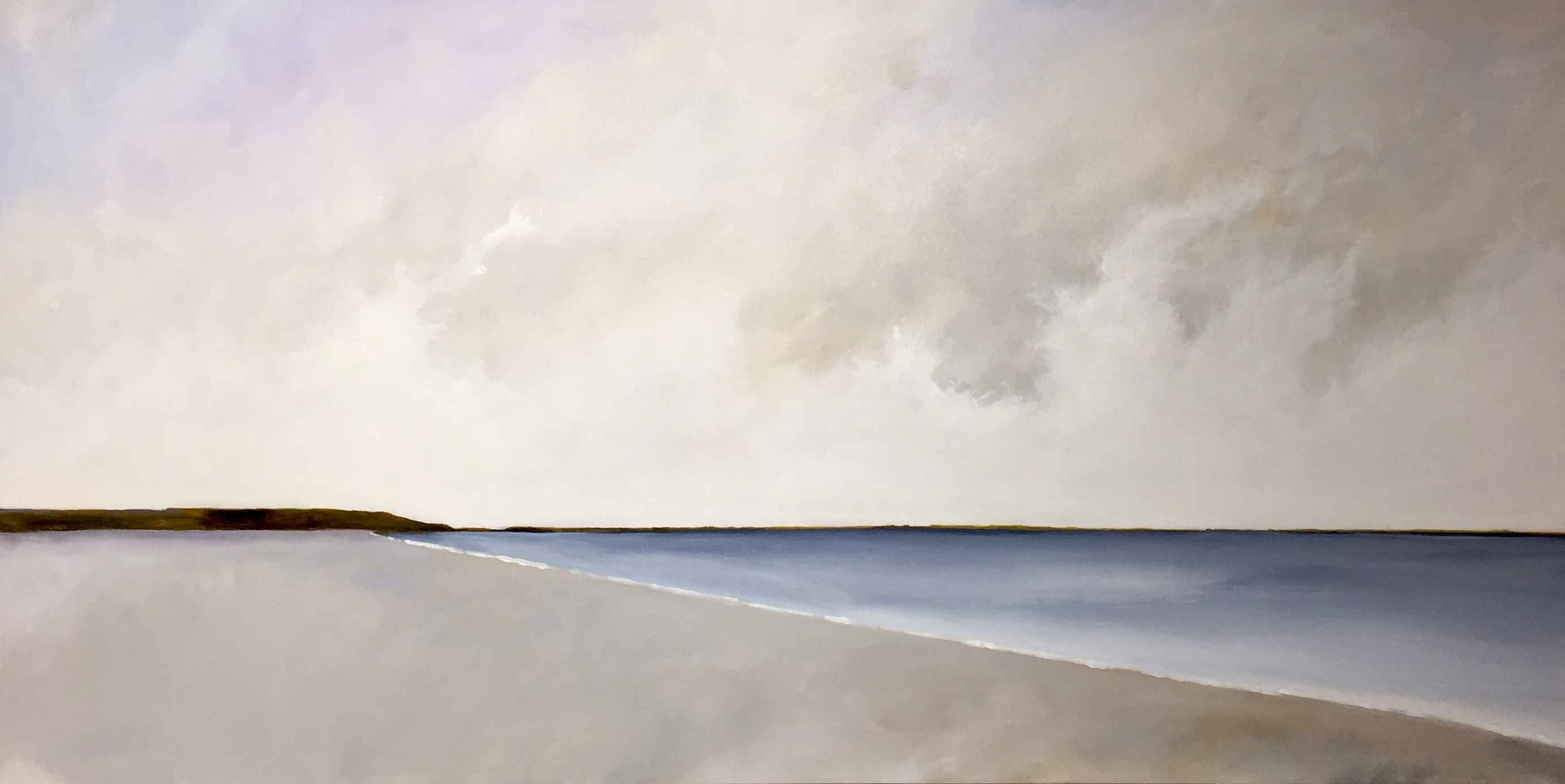 Looking West by Mr John Adams - Masterpiece Online