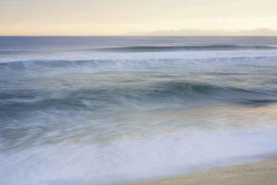 Atlantic Ocean II, 20... by  Alison Shaw - Masterpiece Online