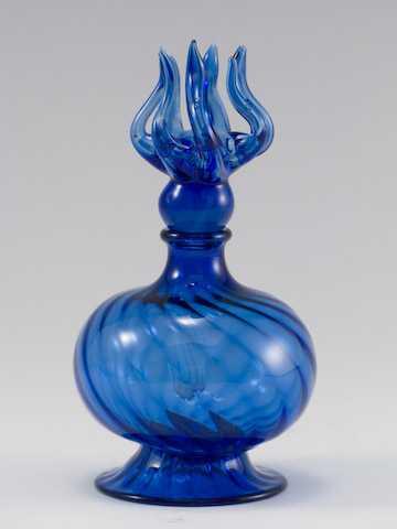 Perfume/Anemonie by  Brayton Furlong - Masterpiece Online