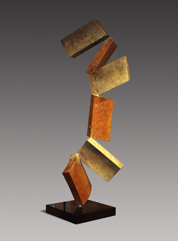 BALANCE by  Gino Miles - Masterpiece Online