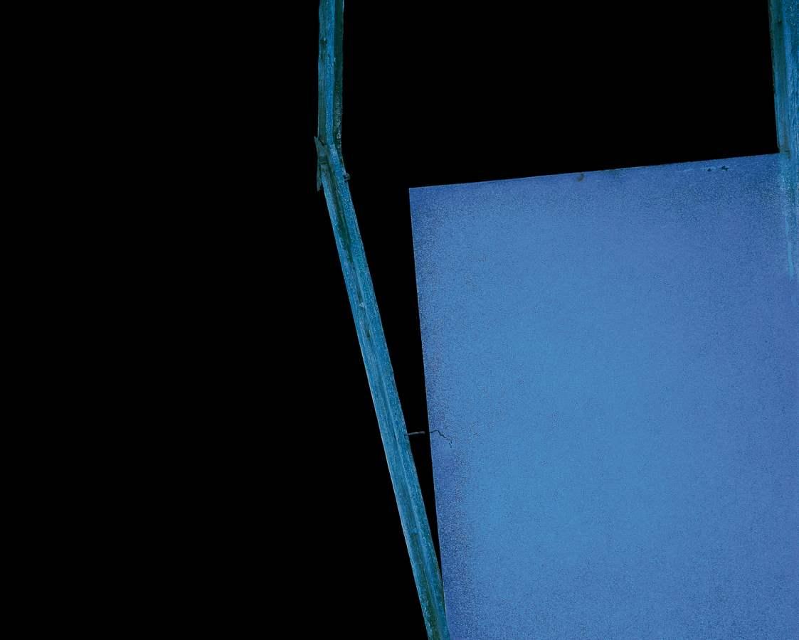 Window 1997 R4 by  Alison Shaw - Masterpiece Online