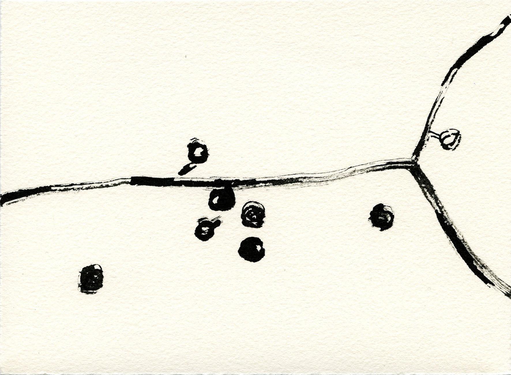 Untitled No. 2 by  Angela Hayson - Masterpiece Online