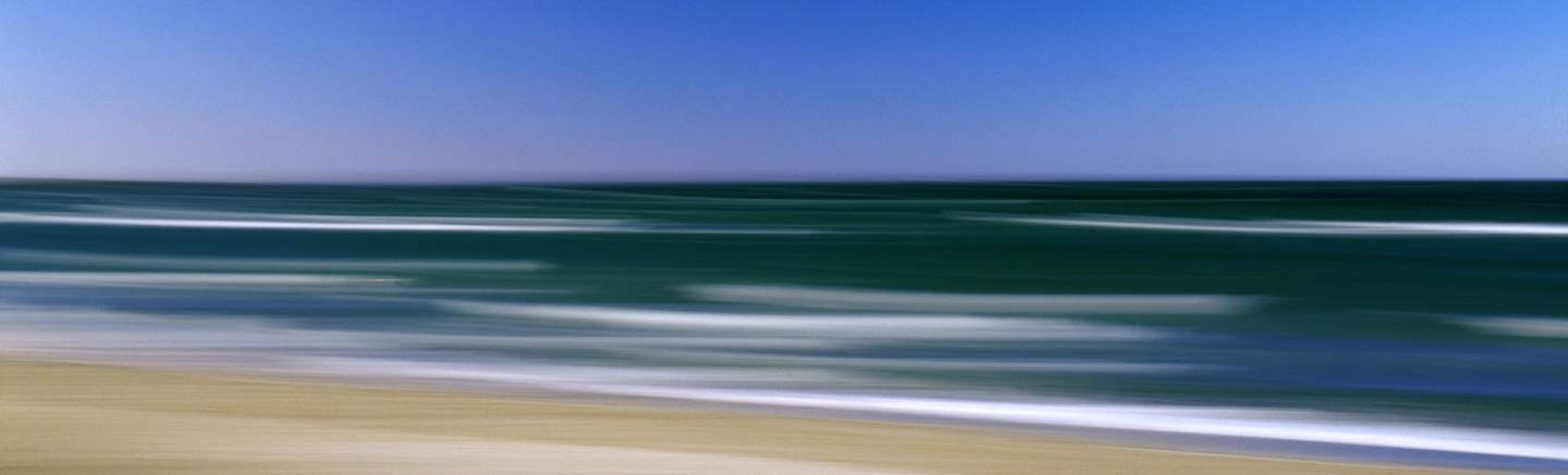 State Beach 2006 P2 by  Alison Shaw - Masterpiece Online
