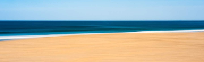 Atlantic Ocean XIV 20... by  Alison Shaw - Masterpiece Online