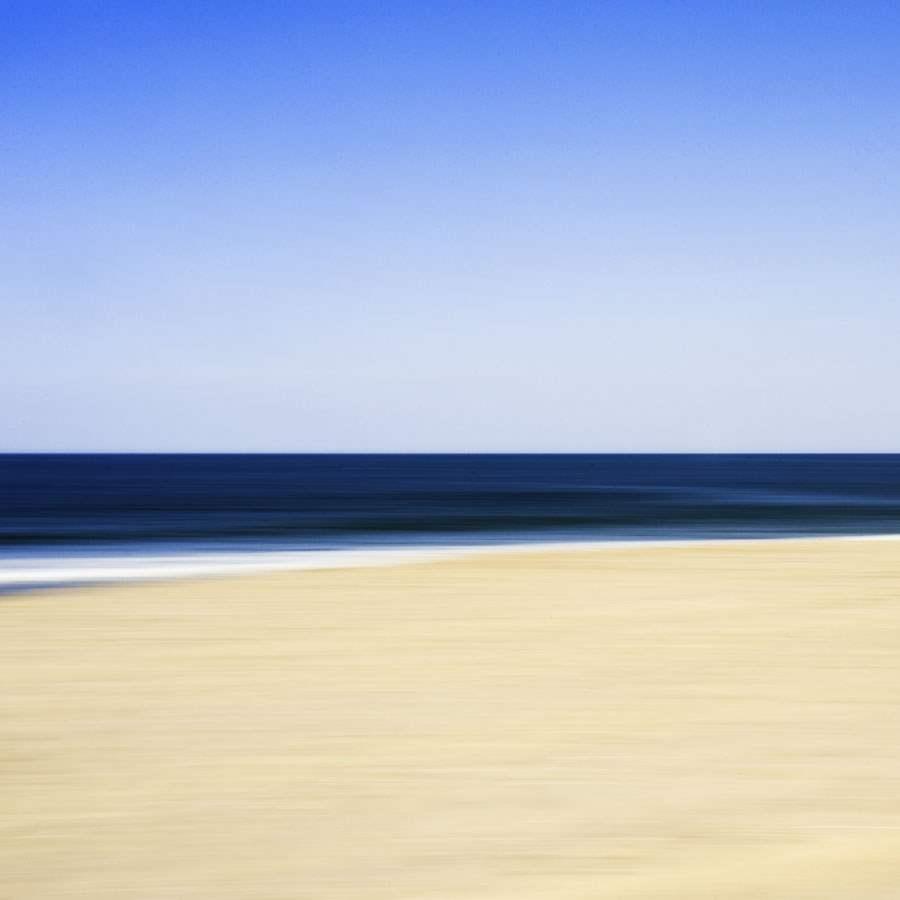Atlantic Ocean V 2010...