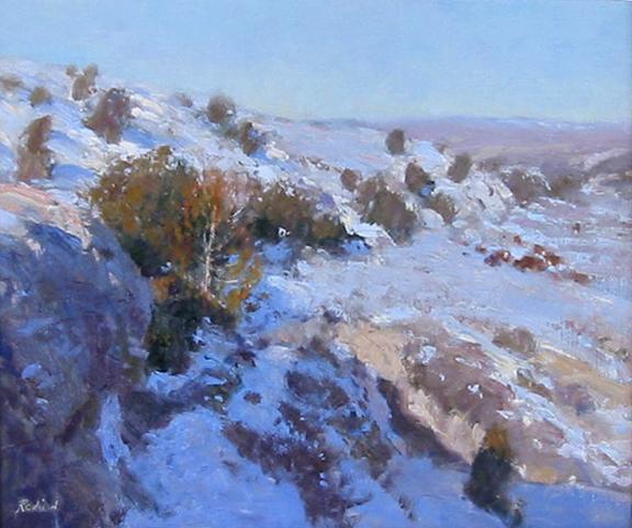 Rangley,CO by Mr. Grant Redden - Masterpiece Online