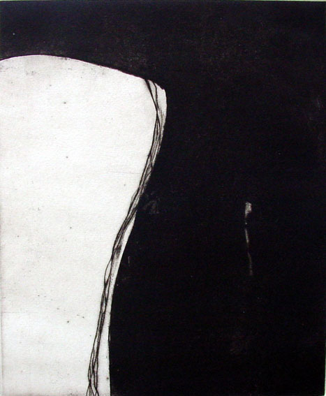 In Harmony  by  Angela Hayson - Masterpiece Online
