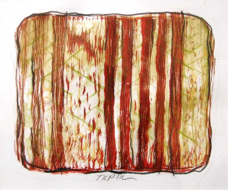 Kapa 02 by  Mary Philpotts McGrath - Masterpiece Online