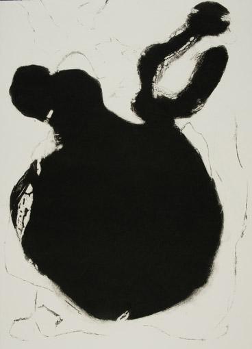Beyond A Pod 1 by  Angela Hayson - Masterpiece Online