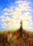 Harks Harbour by  Clive Barker Prints - Masterpiece Online