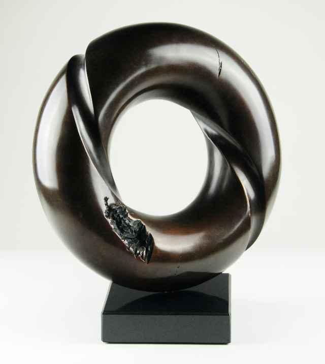 Lola 3/9 - KELLER by  Jim Keller - Masterpiece Online
