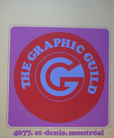 The Graphic Guild by   Unknown - Masterpiece Online