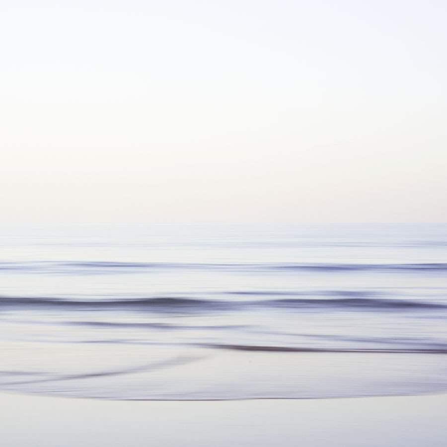 Atlantic Ocean VIII 2...