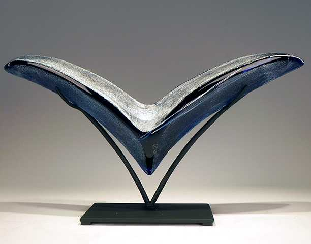 Bird by  Susan Gott - Masterpiece Online