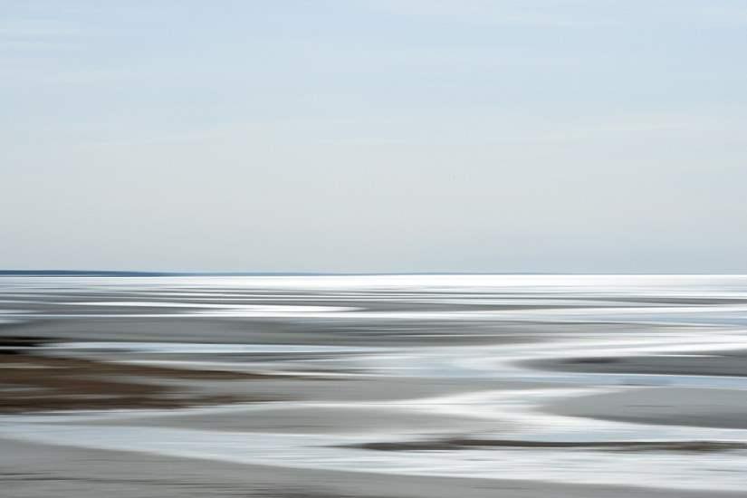 Skaket Beach 2014 R1 by  Alison Shaw - Masterpiece Online