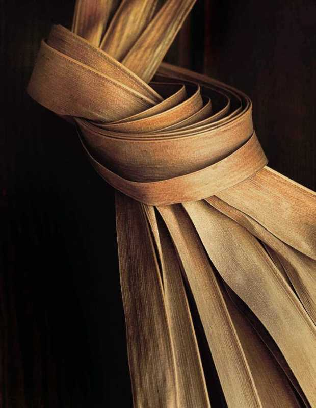 Why Knot by  Karen Daspit - Masterpiece Online