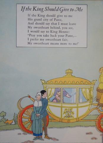Nursery Friends From ... by  Maud & Miska Petersham - Masterpiece Online