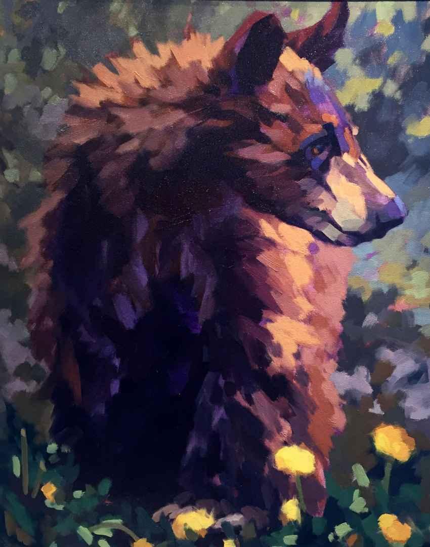 All Things a Season by  Erica Neumann - Masterpiece Online