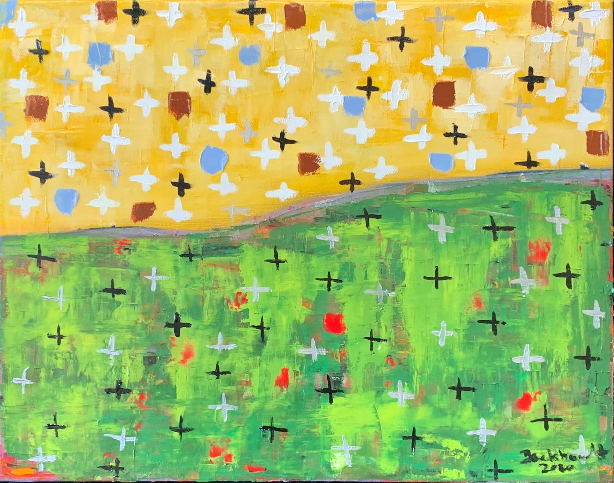 Fresh by  Johannes Boekhoudt - Masterpiece Online