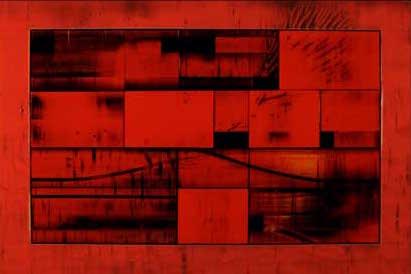 Yon by Mr. Michael Kessler - Masterpiece Online