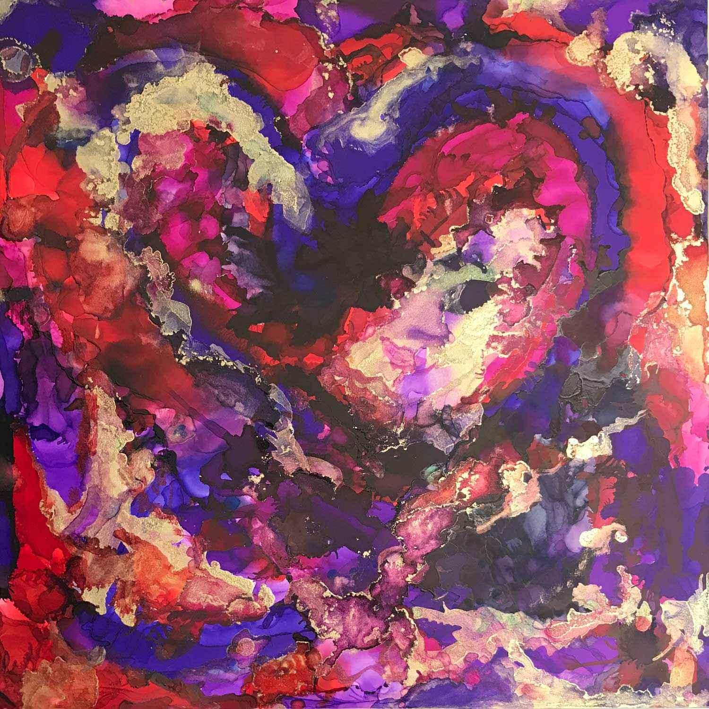 Masterpiece by  Susi Schuele - Masterpiece Online