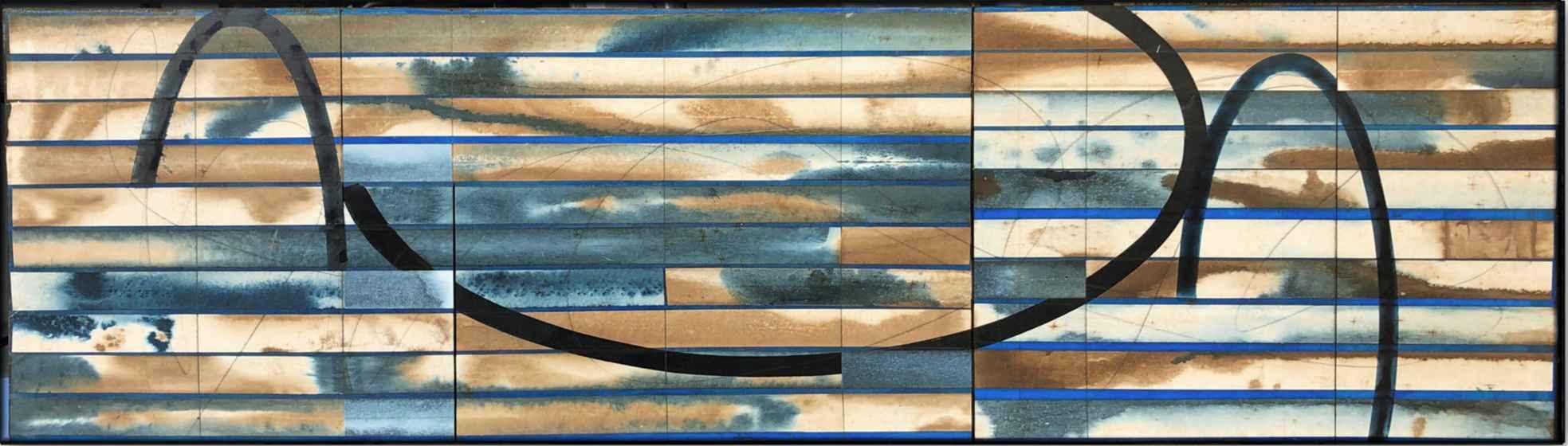 Celestra by Mr. Michael Kessler - Masterpiece Online